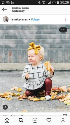 Burgundy Jeans, Cinderella, Disney Characters, Fictional Characters, Disney Princess, Baby, Baby Humor, Fantasy Characters, Infant