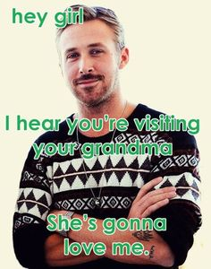 hilarious ryan gosling pictures | So Funny ! / Ryan Gosling Memes