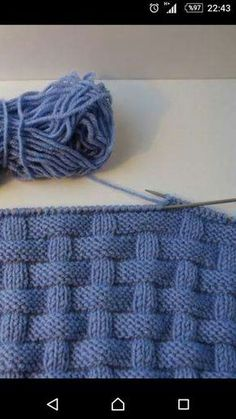 Ideas For Knitting Techniques Stitches Tricot Ideas For Knitting Techniques Stitches Tricot,knitting Ideas For Knitting Techniques Stitches Tricot Related Ideas Knitting Patterns Free Sweater Jumpers Crochet Cardigan - Knitting. Baby Knitting Patterns, Knitting Stiches, Easy Knitting, Knitting Designs, Knitting Needles, Knitting Projects, Crochet Stitches, Stitch Patterns, Knit Crochet