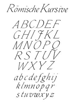 alphabet-roemische-kursive.jpg