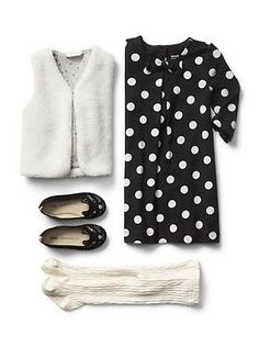 Toddler Girl Clothing | Gap