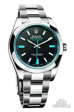 Rolex models change very little from reference to reference, maintaining a classical aesthetic while increasing in reliability as technology advances watchmaking techniques. However, not everyone appreciates the slow and steady style evolution of these timepieces. For those who like their watch to reflect their personality, a modified Rolex can give them what they want, but not without some risks when it comes to servicing and resale value. Like most other commodities, the more personalized…