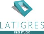 Your Vitrified Tiles Related problem are solved by this company In India country - Latigres Vitrified Company Vitrified Tiles Manufacturers In size of 60 X 60,80 X 80 CM For More Latest Designs Contact here - goo.gl/dN333b #ceramicdirectory #Latigresvitrified #vitrifiedtile #inindia #ingujarat #inmorbi