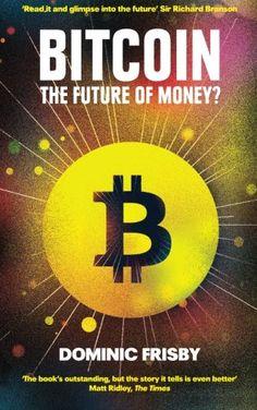 Bitcoin: The future of money? #bitcoin #bitcoins #btc #crypto #cryptocurrency #blockchain #bitcoinbillionaire #money #ethereum #bitcoinmining #technology