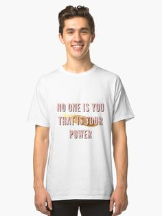 69df02f47 10 Great Mugs, device cases, t-shirts, stickers... images | Bags ...