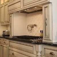 tiles for backsplash kitchen vintage looking electric stoves the classic electric 6210