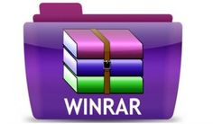 Winrar 5.30 Final & Crack Downlod   Winrar is the most important software for every windows user. But this software is not a free version. Here you get the full and final version. if you found some relevant advantage using this app then share it to other