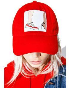 32948cecb18b In My J s Dad Hat  28.00  13.00 Back Strap