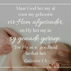 Scripture Quotes, Scriptures, Favorite Bible Verses, Afrikaans, Wisdom Quotes, Prayers, Inspirational Quotes, Baby Boom, Christian