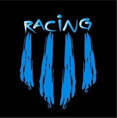 Para los Hinchas de Racing