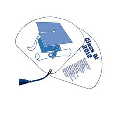 Promotional items to promote your business: shirts, hats, pens, cups, trade show exhibits and so much more! Cap Decorations, Promote Your Business, Graduation Ideas, Party Favors, Promotion, Identity, Fan, Hand Fan, Candy Boxes