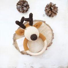 Christmas Ornaments, Holiday Decor, Home Decor, Christmas, Decoration Home, Room Decor, Christmas Jewelry, Christmas Baubles, Christmas Decorations