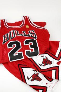 NBA Chicago Bulls Jerseys,Michael Jordan 23.