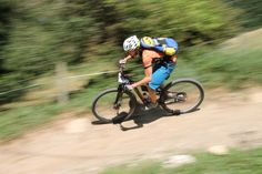 2014er S-Works Stumjumper auf dem Trail beim #TestTheBest am #Samerberg. #stumpjumper #sworks Jumper, Biking, Bicycle, Motorcycle, Vehicles, Bike, Bicycle Kick, Bicycling, Jumpers