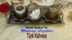 Türk Kahvesi Nasıl Yapılır - türk kahvesi nasıl yapılır ? türk kahvesi tarifi videolu, türk kahvesi yapılışı, türk kahvesi yapımı, malzemeler ve diğer binlerce pratik yemek tarifleri