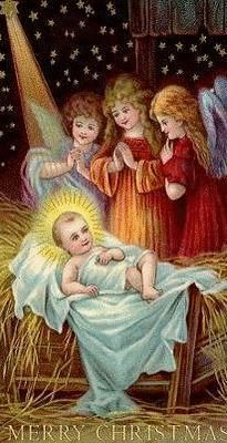 Last Trending Get all images christmas jesus Viral christmas baby jesus image graphicsfairy