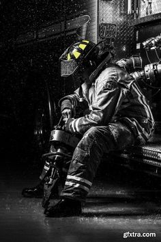 firefighter photography - Google Search
