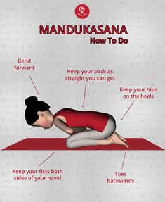 helps in reducing the extra belly fat along with extra fat on the waist as well as thighs, hence help in reducing weight. Learn Yoga, How To Do Yoga, Ramdev Yoga, Yoga Facts, Yoga Mantras, Yoga Meditation, Beginner Yoga Workout, Yoga Poses For Beginners, Pranayama