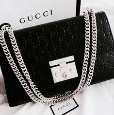 8939d3abc138 Celine Bag, Ysl Bag, Designer Wallets, Designer Bags, Designer Handbags,  Shopper, Luxury Handbags, Luxury Bags, Louis Vuitton