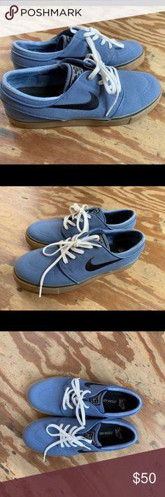 Canvas Nike Sb Men Nike Shoes 48,1 Solar Unusual