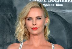 'The Orville': Charlize Theron Confirmed To Guest Star In Seth MacFarlane's Fox Series