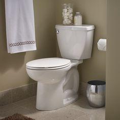 54 Best American Standard Toilets Images American