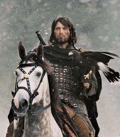 Tristan King Arthur Movie, King Arthur Characters, Fantasy Movies, Fantasy Characters, Fictional Characters, Viking Aesthetic, Nordic Art, Baba Yaga, Heaven Sent