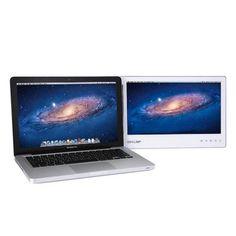 http://sandradugas.com/gechic-on-lap-1302-13-3-led-portable-usb-powered-16-9-support-hdcp-8mm-thin-lcd-smart-hd-monitor-gechic-on-lap-1302-p-4014.html