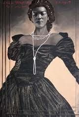 jorge severino pintor dominicano - Buscar con Google