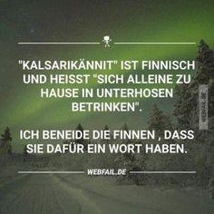 Die-Finnen.jpg von Niklas