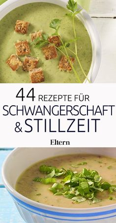 Rezepte für Schwangere You want to give your child the best possible already during pregnancy? Then cook something good for him! We have delicious and quick dishes that are rich in nutrients and vitamins. Burger Party, Food For Pregnant Women, Pregnant Mom, Baby Food Recipes, Healthy Recipes, Nutrition, Pregnancy Photos, Pregnancy Info, Women Pregnancy