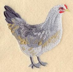 Machine Embroidery Designs at Embroidery Library! - Color Change - C8950