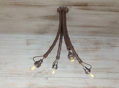 Fantastiche immagini su lampadario di conchiglie chandeliers
