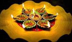 Why do Hindus celebrate Diwali? The festival of lights has huge religious and cultural significance across South Asia and is celebrated by not just Hindus Diwali Festival Of Lights, Diwali Lights, Hindu Festivals, Indian Festivals, Diwali Decorations, Festival Decorations, Feliz Diwali, Hindu New Year, Happy Diwali Wallpapers