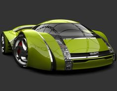 new car release dates usaFuture Cars New Concepts And Upcoming Vehicles New car Release
