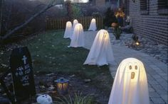Halloween - Pure Sweet Home : Le meilleur de la déco et de ...