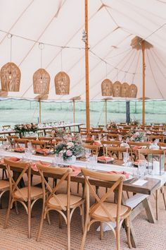 Ivy & Bleu Events | Wedding Planners in Molendinar
