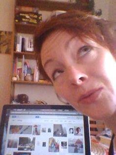 @Romana Velflová  in Search! #seofie a #seorestart To prej dneska frčí.