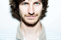 "Gotye ""Somebody That I Used To Know"" - The Song of the Week for 5/7/2012"