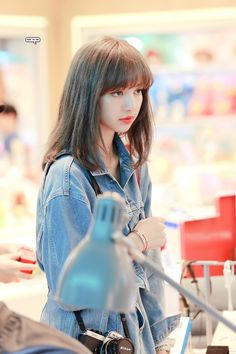 Lisa One Of The Best And New Wallpaper Collection. Lisa Blackpink Most Famous Popular And Cute Wallpaper Photo And Image Collection By WaoFam. Kpop Girl Groups, Korean Girl Groups, Kpop Girls, Jennie Lisa, Blackpink Lisa, Blackpink Fashion, Korean Fashion, Lisa Blackpink Wallpaper, Bts Kim