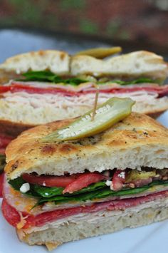 'Spicy Italian On Focaccia' is massively suggested by viewers of gooqle.win in January Not only 'Spicy Italian On Focaccia', You also can see others that similar to 'Spicy Italian On Focaccia' only on gooqle. Sandwiches For Lunch, Soup And Sandwich, Wrap Sandwiches, Italian Sandwiches, Healthy Food Habits, Healthy Recipes, Fast Recipes, Delicious Recipes, Lunch Recipes