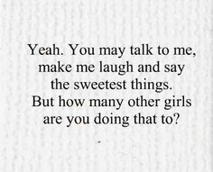 J Frases Tumblr, Tumblr Quotes, Girl Quotes, Great Quotes, Quotes To Live By, Inspirational Quotes, Word Of Wisdom, Love Sayings, Player Quotes