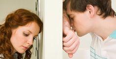 العادة السرية لدى المراهق وكيفية تعويض الممارسة الجنسية