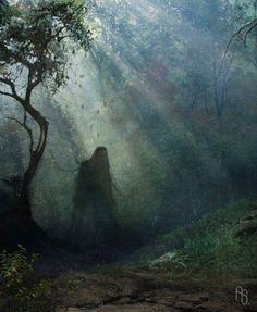 Crowley 's dream