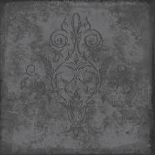 Image result for cole and son byron wallpaper