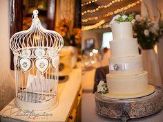 Melissa and Wendell (Wedding) Panoramic Images, Wedding Decorations, Table Decorations, Engagement Shoots, Wedding Cake, Reception, Wedding Photography, Pie Wedding Cake, Engagement Photos