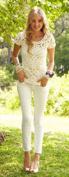 Find More at => http://feedproxy.google.com/~r/amazingoutfits/~3/VvDT8WFSU8o/AmazingOutfits.page