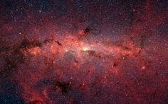 Buracos negros: A chave de tudo (Parte 1) | Mistérios do Mundo