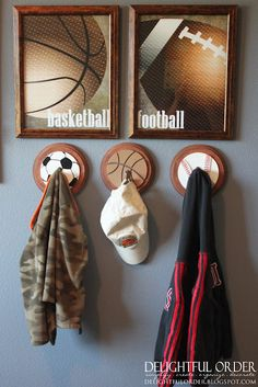 printable sport pictures from etsy
