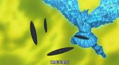 Susanoo Kakashi, Naruto Shippuden, Boruto, Anime, Art, Art Background, Anime Shows, Kunst, Gcse Art